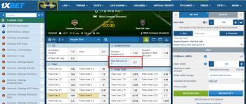2018-08-17 13_08_53-Bets on sports online – fixed-odds sports betting, high odds _ 1XBET.COM – Betti